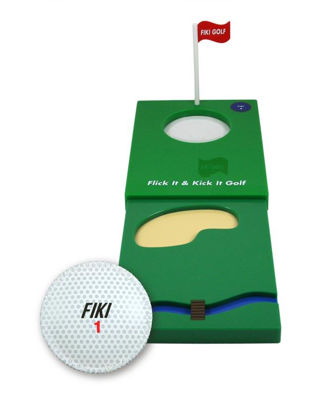 Fiki Golf